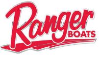 Ranger fiskebåd fiskeplatform
